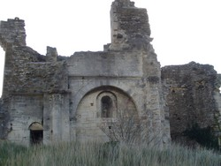 chapelle-du-chateau