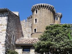 tour-chateau-1