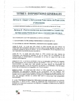 REVISION PLU DISPOSITIONS GENERALES_compressed