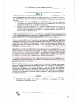 REVISION PLU – REGLEMENT ZONE A_compressed